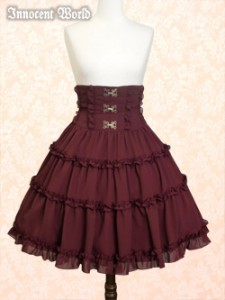 iw_skirt_classicalbuckle_color