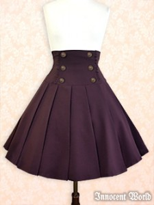 iw_skirt_europeanclassic_color