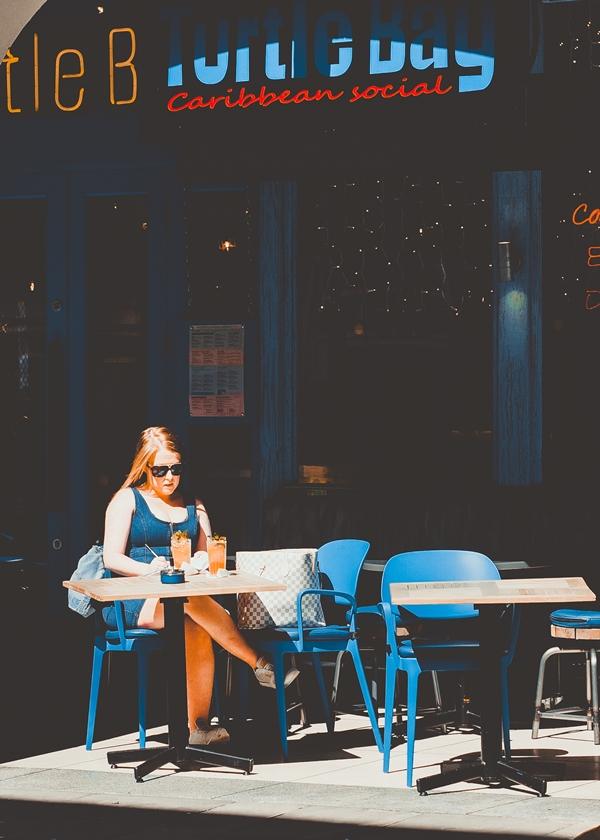 Hopper Lady_fin