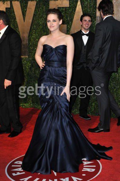 Academy Awards 2010 - Página 3 S640x480