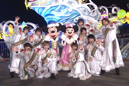 2014-12-24-little-tokyo-live-disney-sea-avi_snapshot_00-08-29_2014-12-25_14-47-03
