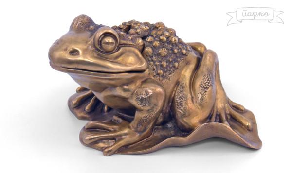 yarko-frognmaple-1