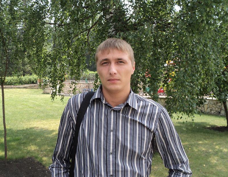 gneushev