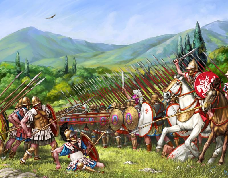 Мир сражений в древности, порно дала за найденный мобильный телефон