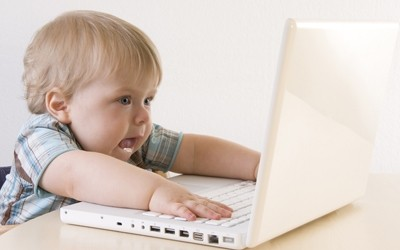 Виртуальное воспитание самостоятельности