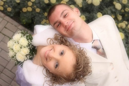 Ранние браки не страшны