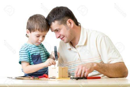 Семейные полезные привычки