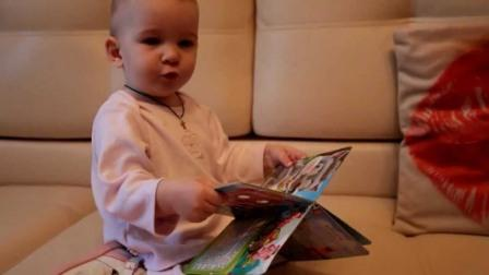 Полезные привычки от чтения