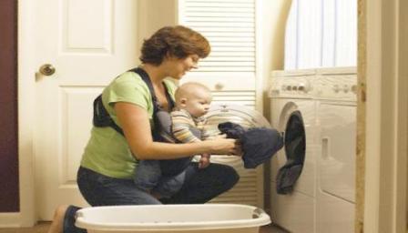 Интересные действия родителей
