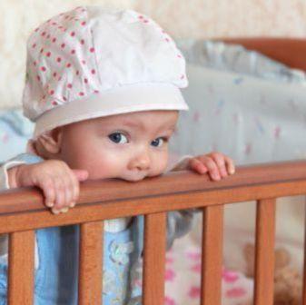 Вырастить счастливым малыша