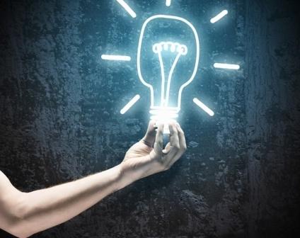 Сэкономить на электричестве