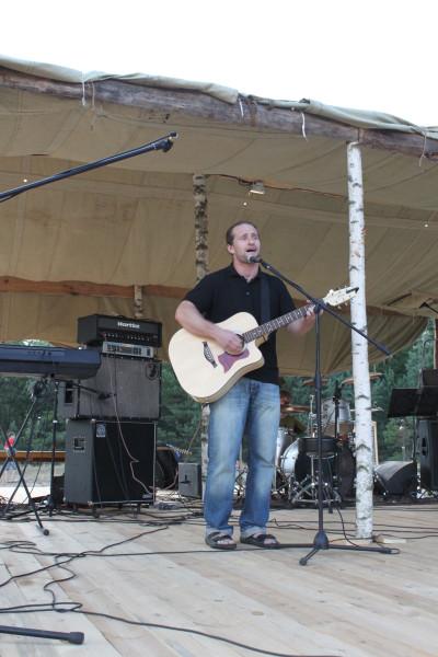 Терюха - фестиваль 2012 199