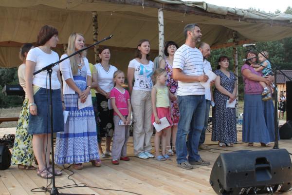 Терюха - фестиваль 2012 249