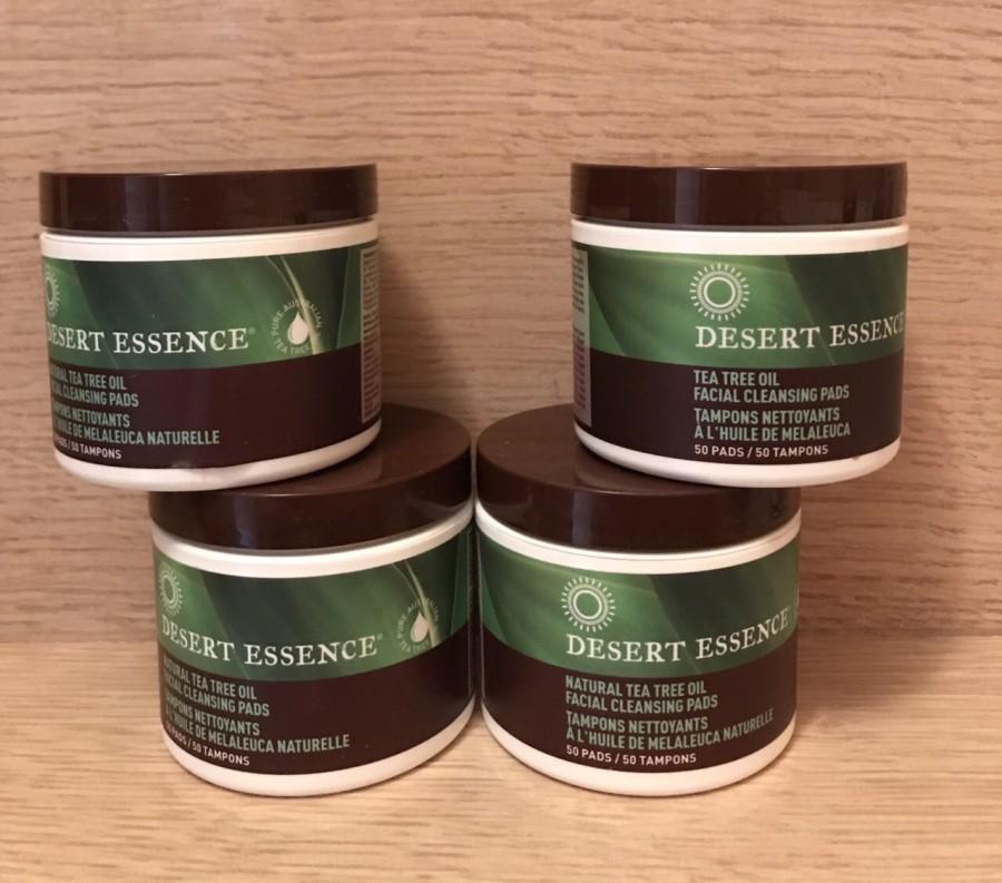 ohio-desert-essence-tea-tree-oil-facial-cleansing-pads-nude-countygirls
