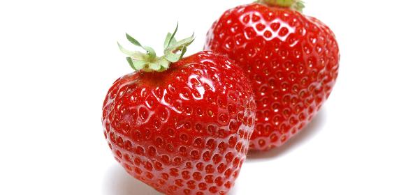 strawberry-594x280