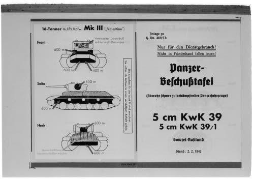 KwW39