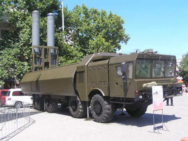 P7190011