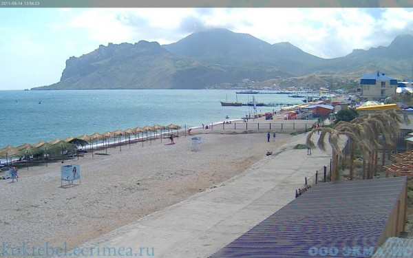 koktebel_webcam_20110614_15-03