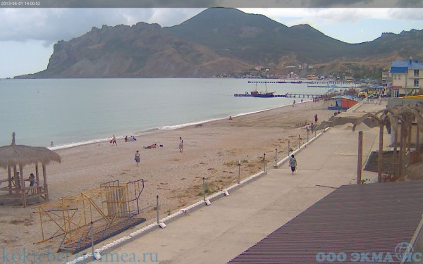 koktebel_webcam_20130601_15-03