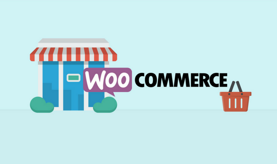 """Have you fixed the XSS Vulnerability in the WooCommerce """"Product Vendors"""" Plugin yet?"""