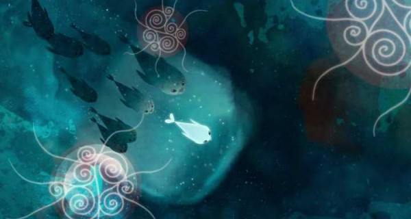 Song of the Sea.2014.BDRip.avi_001058586
