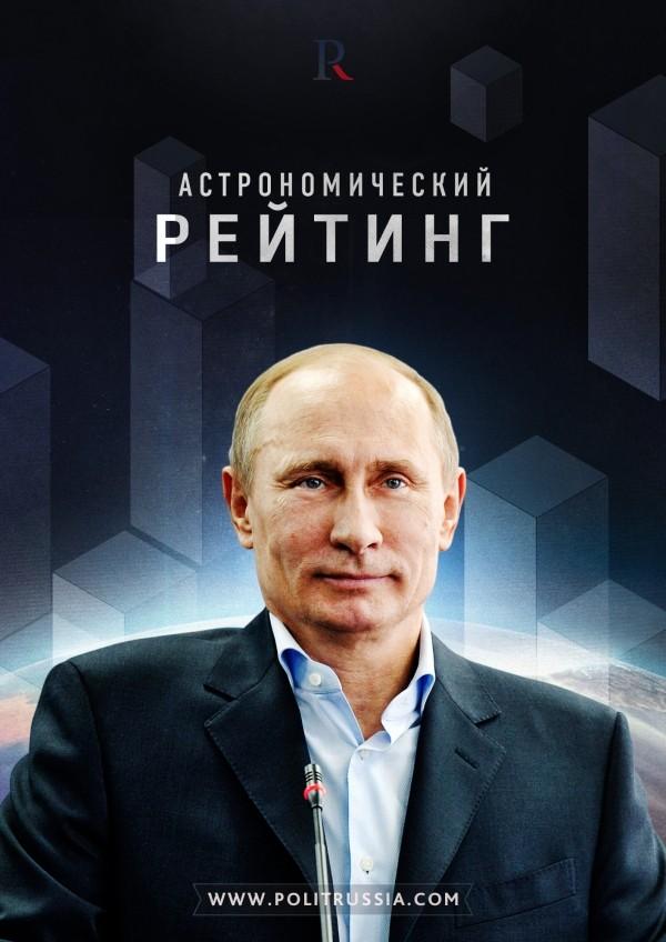 ВВП )