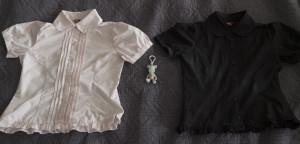 blouses3