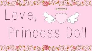 love princess doll 2015.jpg