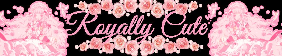 royally_cute_new.png