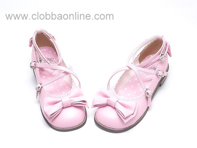 secret_shop_shoes_9807_-_light_pink