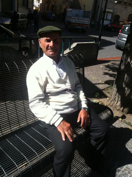 nonno1
