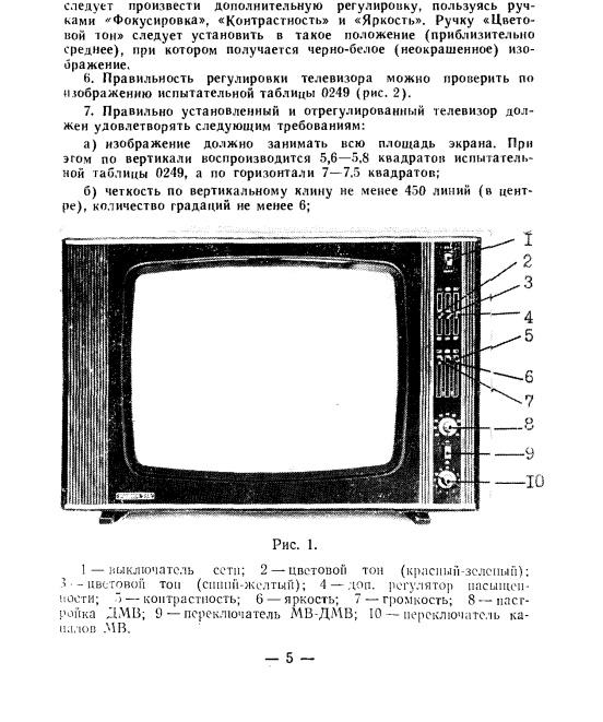 tv-04