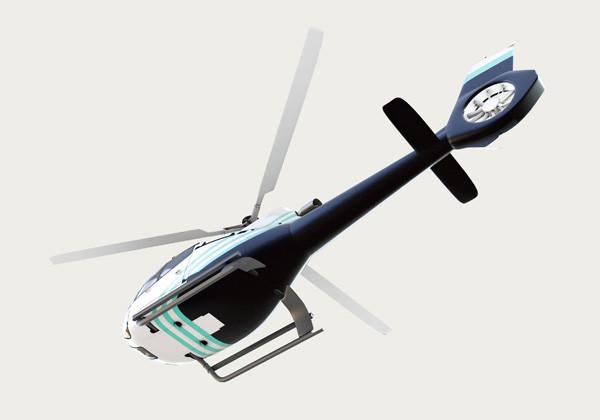 Почему сейчас вертолёты летают в сао