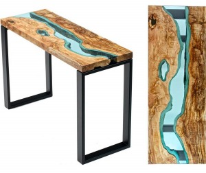 Table-with-Glass-Rivers-4