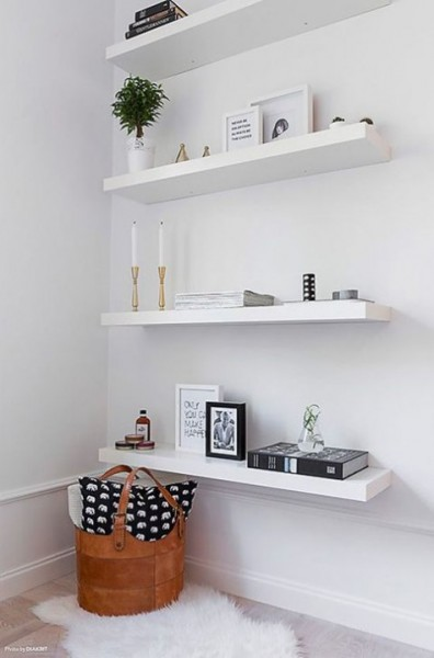 19-create-a-modern-display-of-several-Lack-shelves