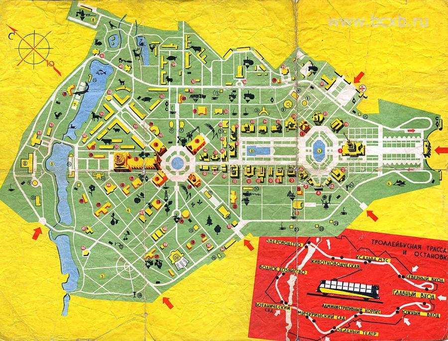 map1957