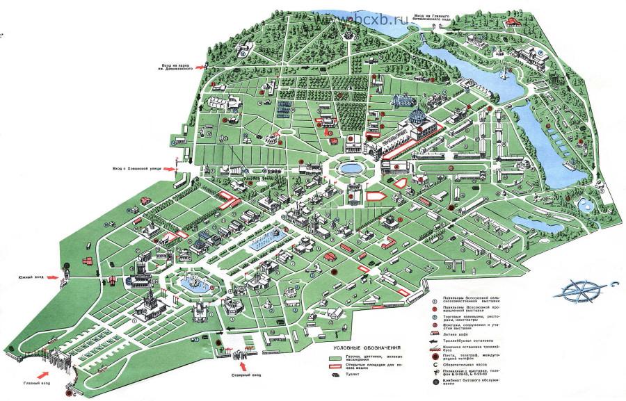 map1956