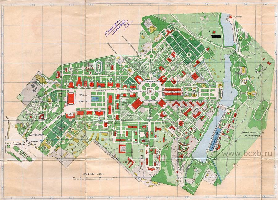 map1941