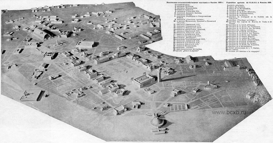 map1939open