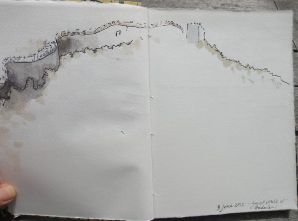 China drawings (5)