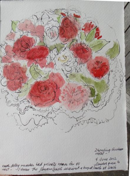 China drawings (2)