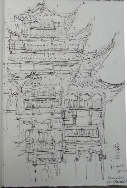 China drawings (10) cropped