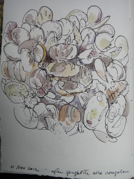 Vongole (3)