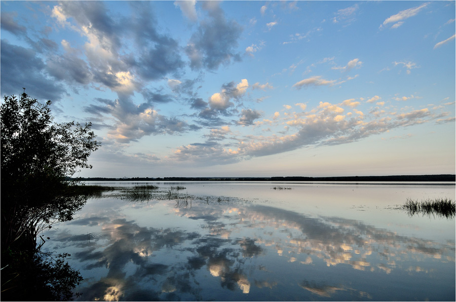 гипюровый однотонными озеро акраш башкирия фото едут туристы национальным