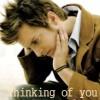 ava thinking