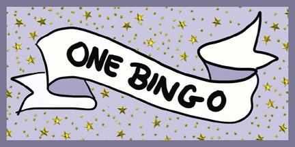 1 bingo.jpg