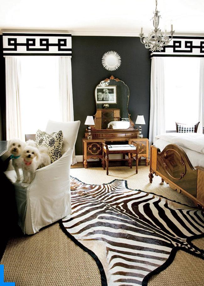 black-walls-interier-5
