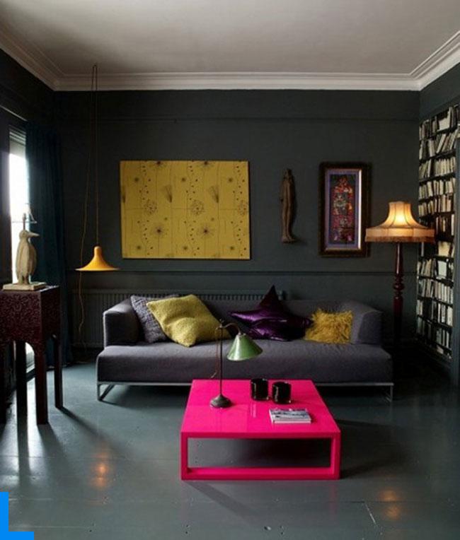 black-walls-interier-7