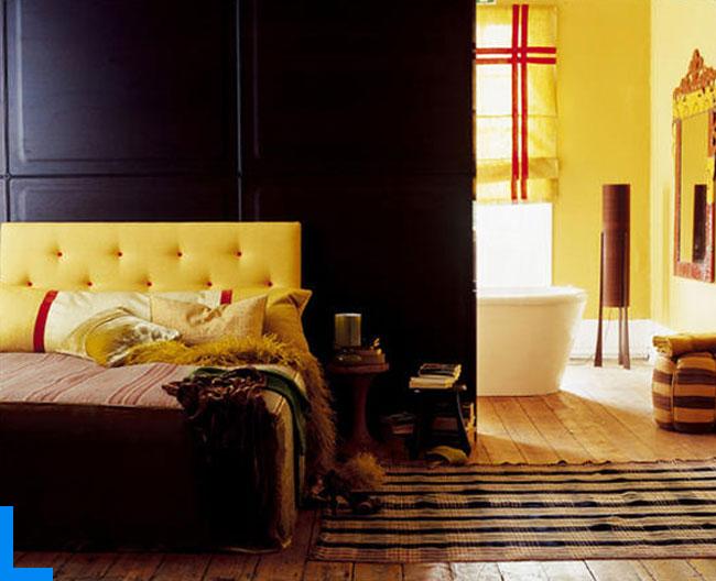 black-walls-interier-9