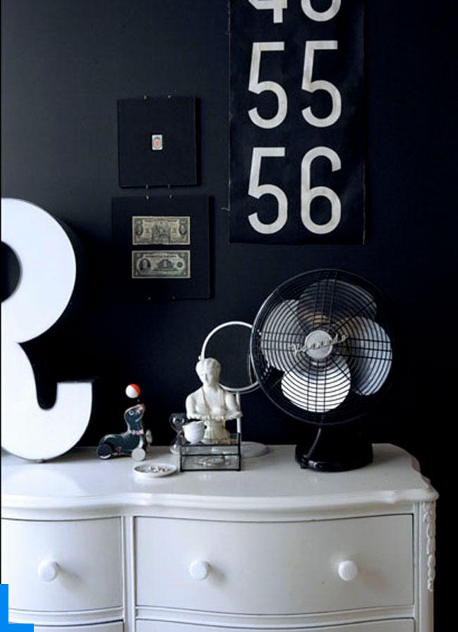black-walls-interier-10